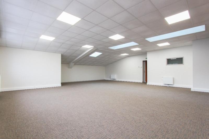 Sale empty room/storage La ravoire 405000€ - Picture 6