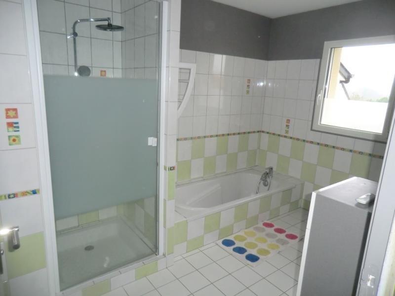 Vente maison / villa Fleurigne 253000€ - Photo 6