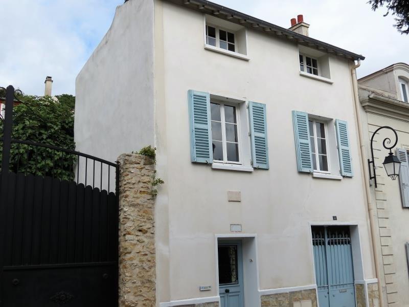 Produit d'investissement maison / villa St prix 248000€ - Photo 1