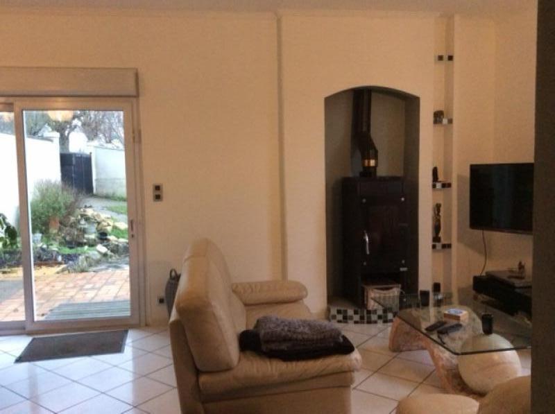 Sale house / villa Chateau renault 231000€ - Picture 6