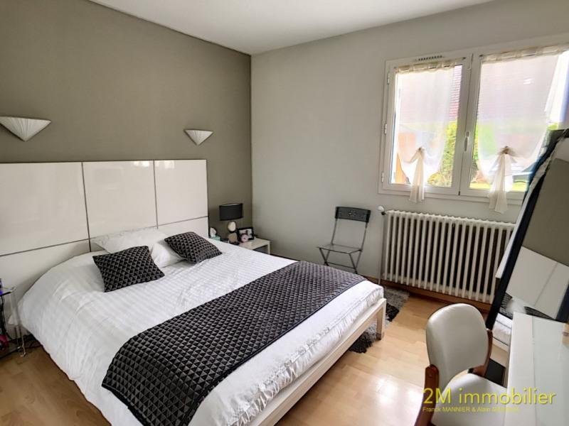 Vente maison / villa La rochette 400000€ - Photo 7
