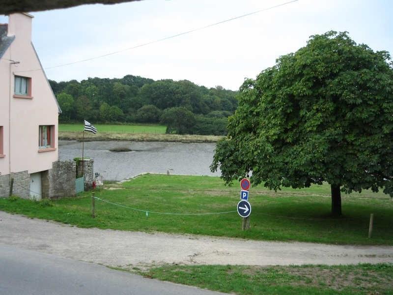 Vente maison / villa Pont croix 79180€ - Photo 8