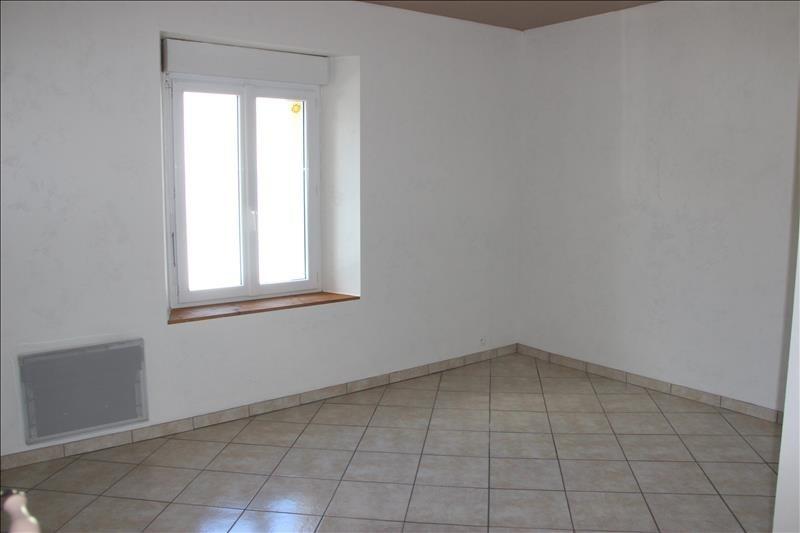 Sale house / villa St pere en retz 127000€ - Picture 3
