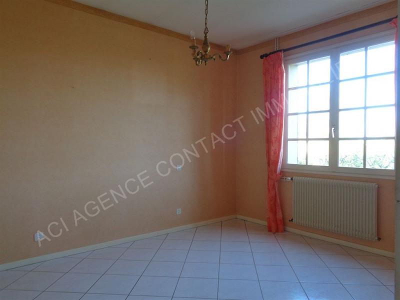 Sale house / villa Mont de marsan 198000€ - Picture 4