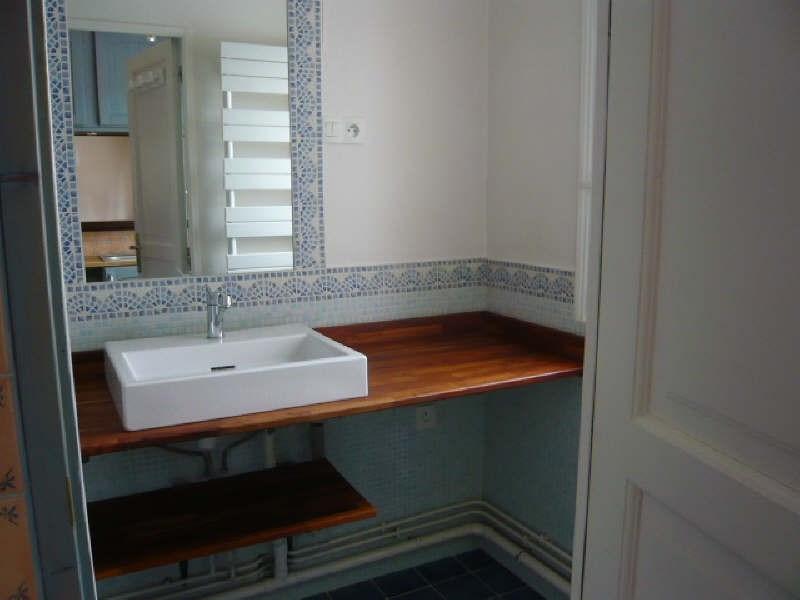 Location appartement Le pecq 890€ CC - Photo 3