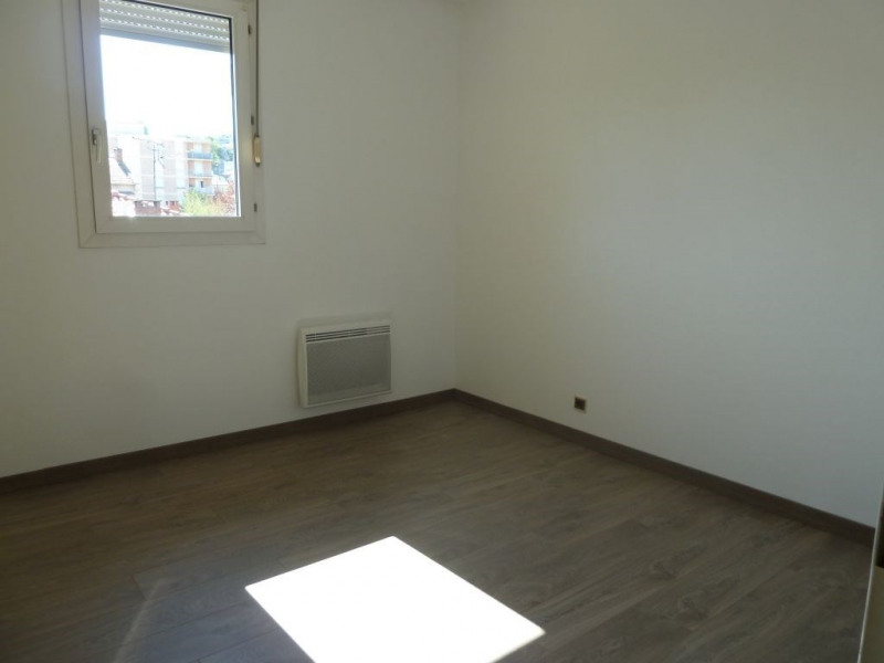 Rental apartment Ramonville-saint-agne 705€ CC - Picture 6