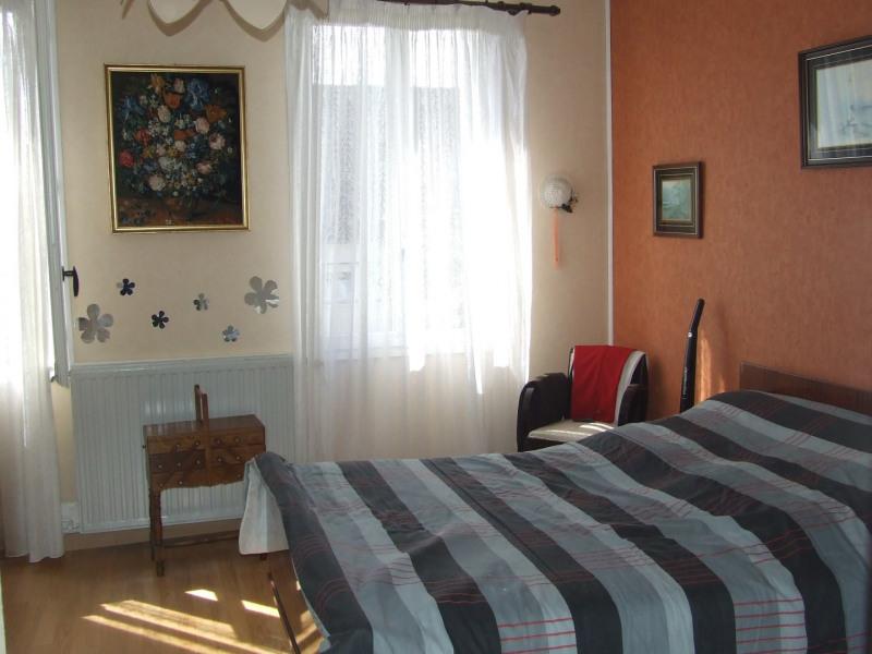 Vente maison / villa Sotteville les rouen 150000€ - Photo 9