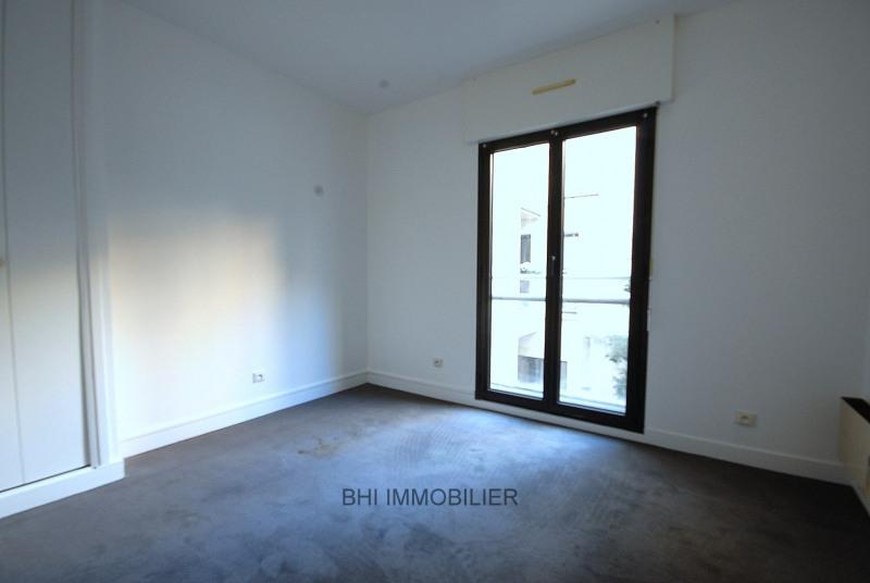Vendita appartamento Paris 12ème 651000€ - Fotografia 6
