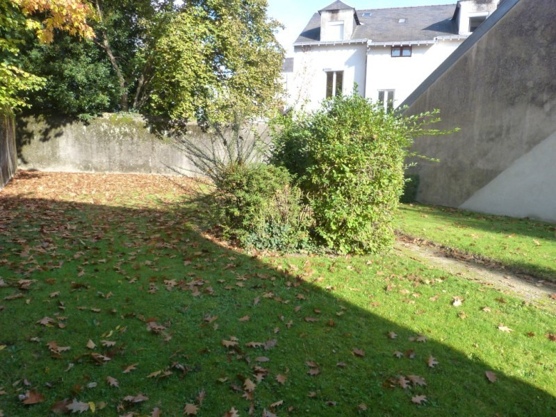 Location appartement Nantes 553€ CC - Photo 6
