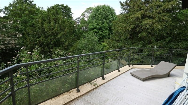 Vente de prestige maison / villa Garches 1870000€ - Photo 9