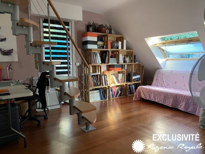 Vente maison / villa St germain en laye 995000€ - Photo 10