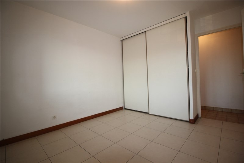 Vente appartement Reignier-esery 175 000€ - Photo 6