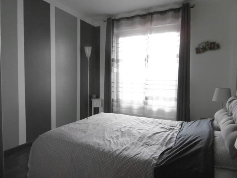 Vente appartement Bonsecours 167000€ - Photo 7