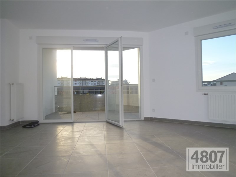 Vente appartement Annemasse 265 000€ - Photo 3