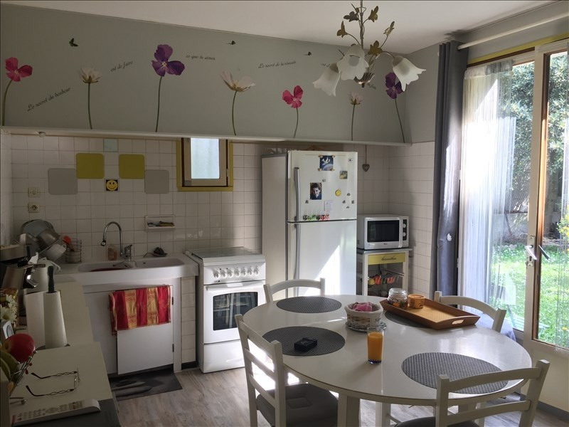 Vente maison / villa Carcassonne 172 450€ - Photo 4