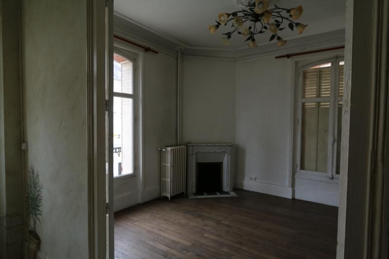 Sale house / villa Vendome 168 000€ - Picture 4