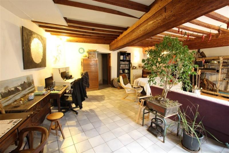 Vente appartement Givors 189000€ - Photo 11