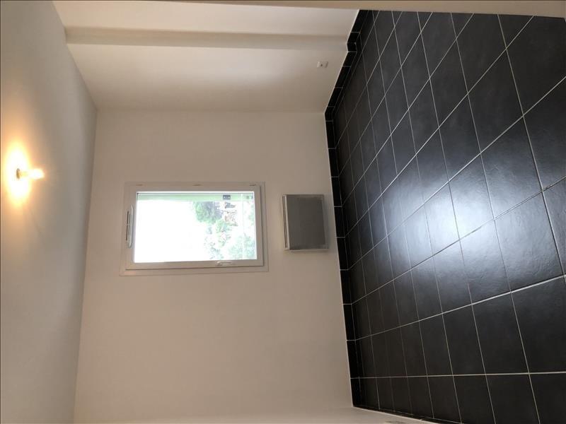 Location appartement L ile rousse 680€ CC - Photo 5