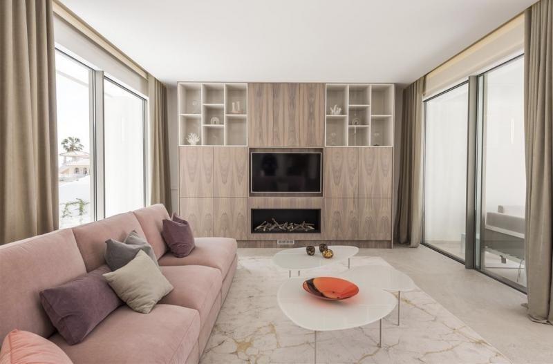Venta de prestigio  casa Orihuela 1590000€ - Fotografía 7