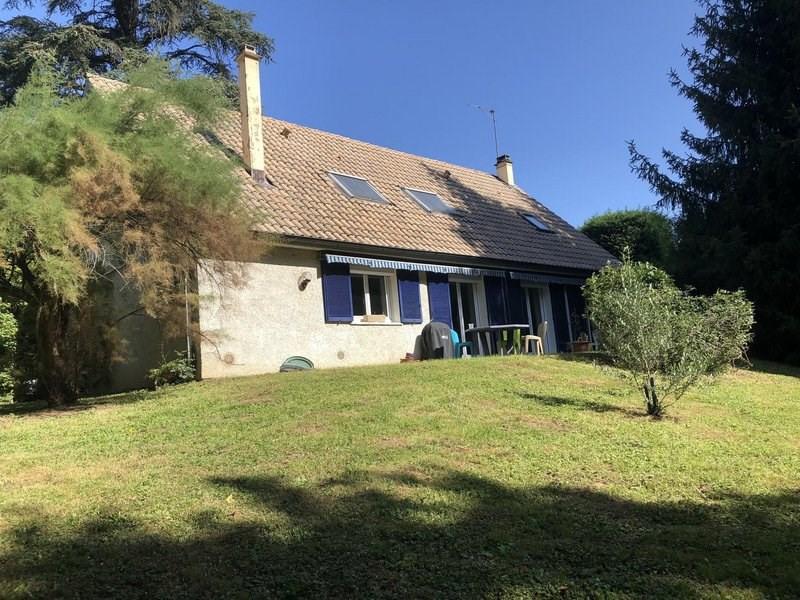 Vente Maison 190 m² à Lissieu 582 000 ¤