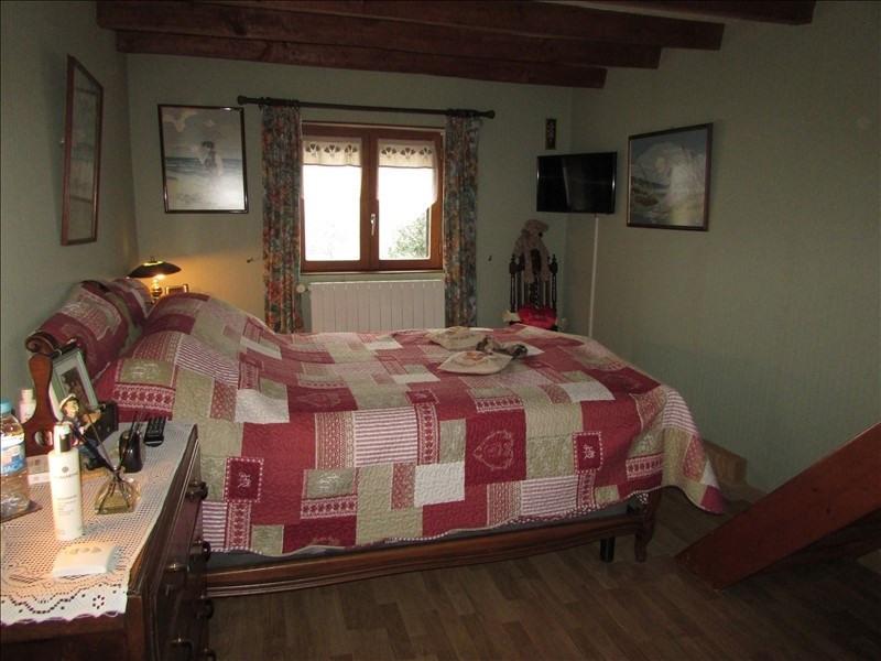 Sale house / villa La ferte gaucher 260000€ - Picture 5
