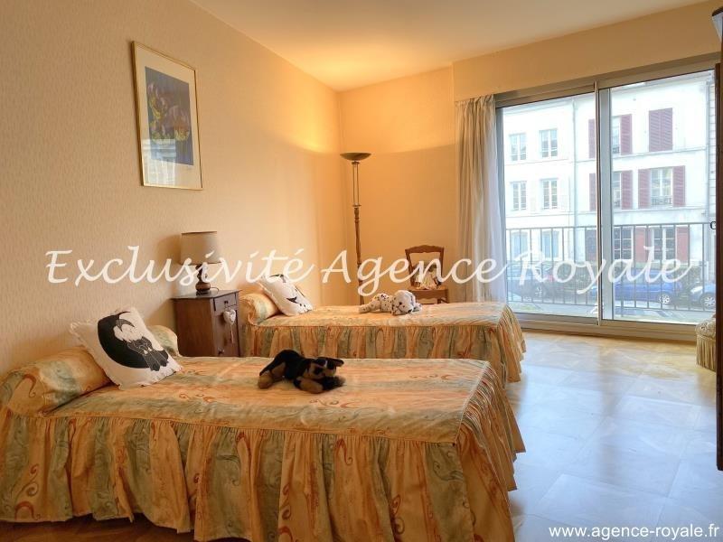 Vente appartement St germain en laye 735000€ - Photo 7