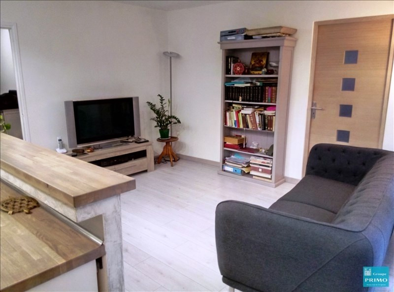 Vente appartement Chatenay malabry 319000€ - Photo 6