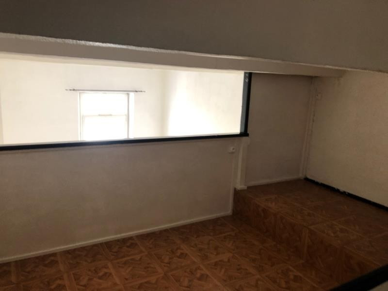 Rental apartment Marseille 6ème 420€ CC - Picture 3