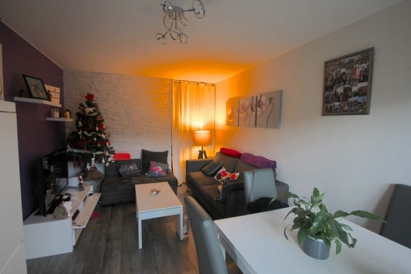 Vente appartement Villers sur mer 109 000€ - Photo 4