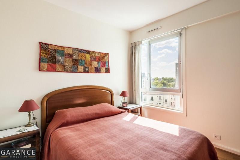 Sale apartment Paris 12ème 717000€ - Picture 15