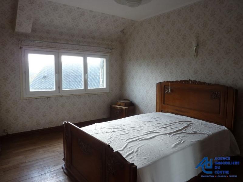 Sale house / villa Le sourn 53000€ - Picture 9