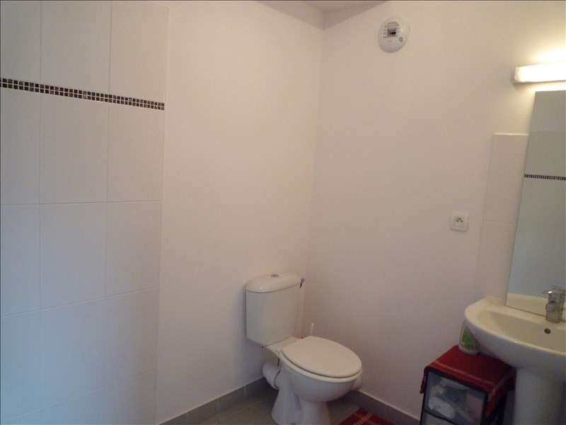 Produit d'investissement appartement Caen 75 000€ - Photo 2