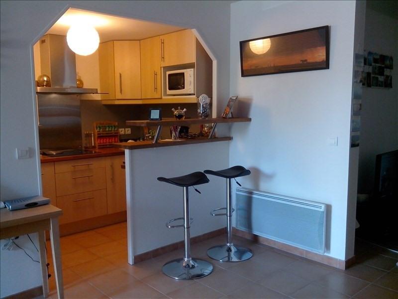 Location appartement Aussonne 585€ CC - Photo 2