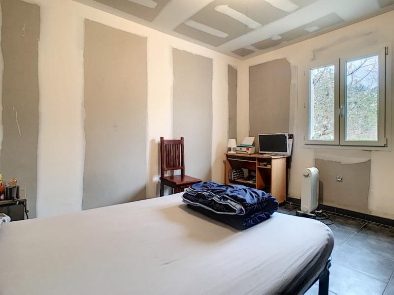 Vente maison / villa Saint didier 229000€ - Photo 13