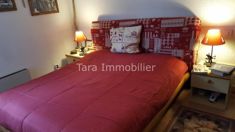 Vente appartement Chamonix-mont-blanc 322 000€ - Photo 12