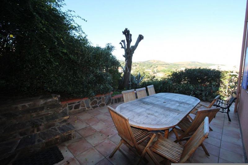 Vente maison / villa Banyuls sur mer 299000€ - Photo 3