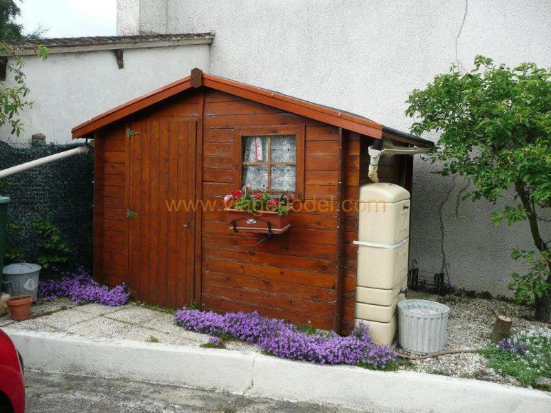casa Achères 90000€ - Fotografia 5