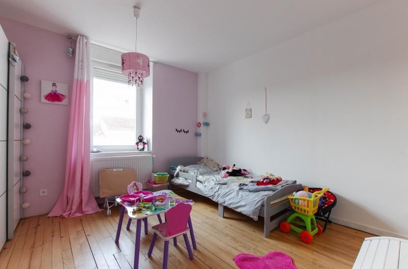 Verkoop  huis Maizieres les metz 160000€ - Foto 3