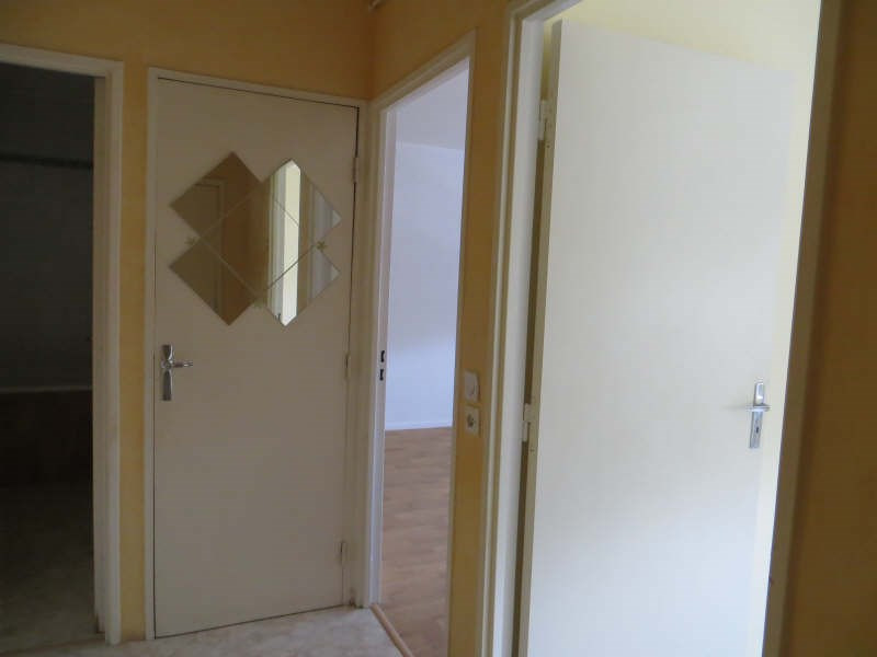 Rental apartment Clermont ferrand 460€ CC - Picture 5