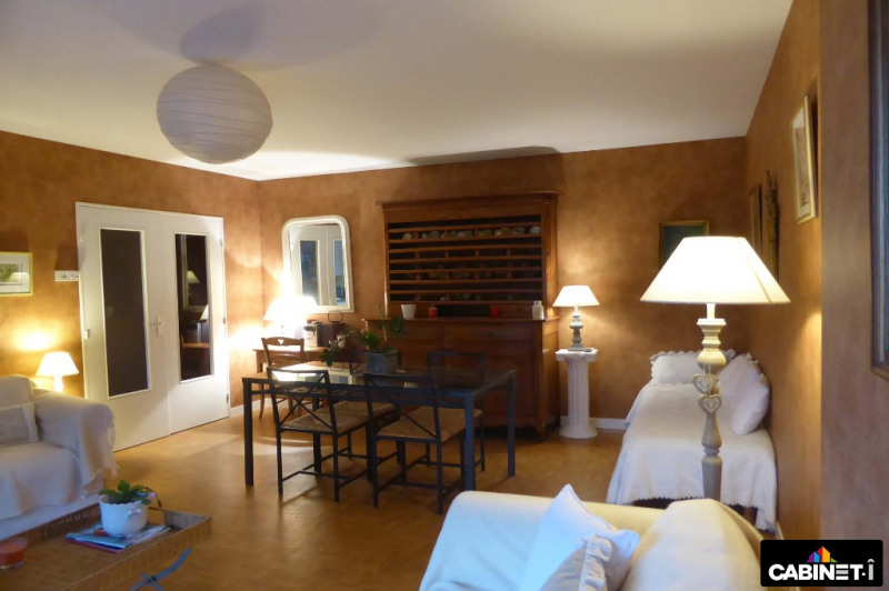 Location appartement Orvault 659€ CC - Photo 5