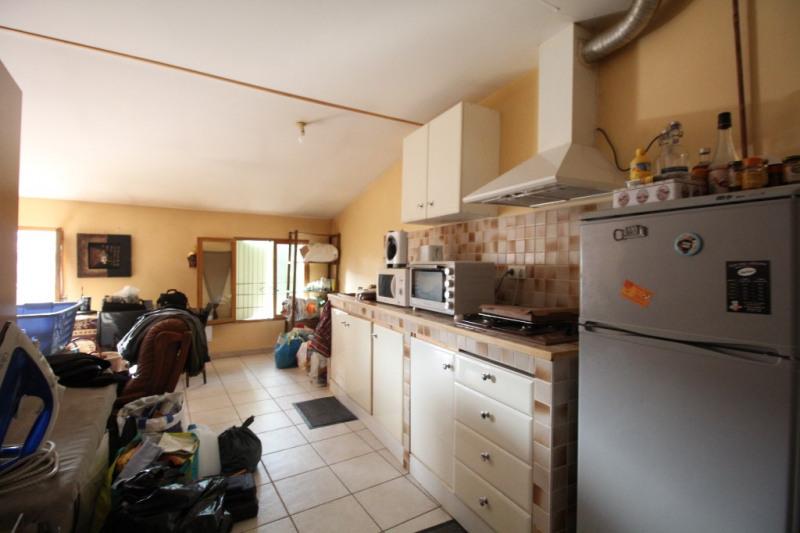 Produit d'investissement appartement Mormoiron 87000€ - Photo 4