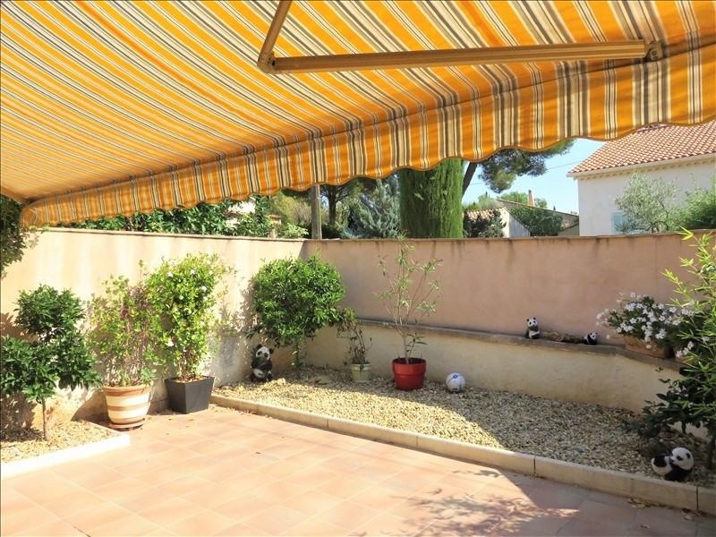 Sale house / villa Bandol 445000€ - Picture 6