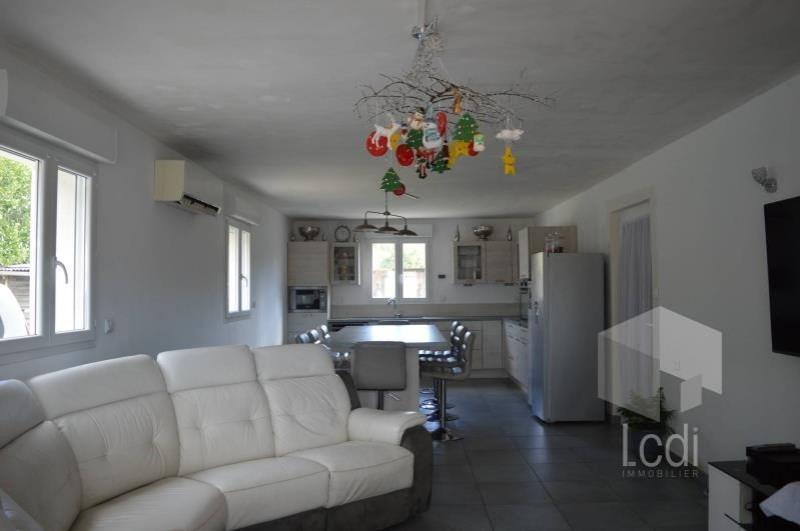 Vente maison / villa Malataverne 295000€ - Photo 2