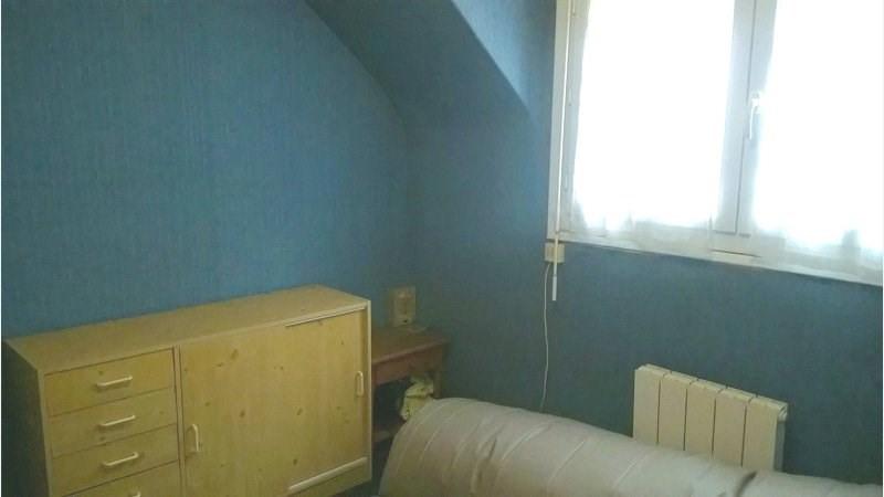 Verkoop  appartement Le treport 35000€ - Foto 2