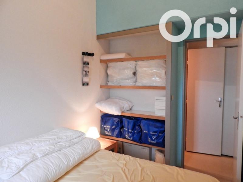 Vente appartement Vaux sur mer 127800€ - Photo 8