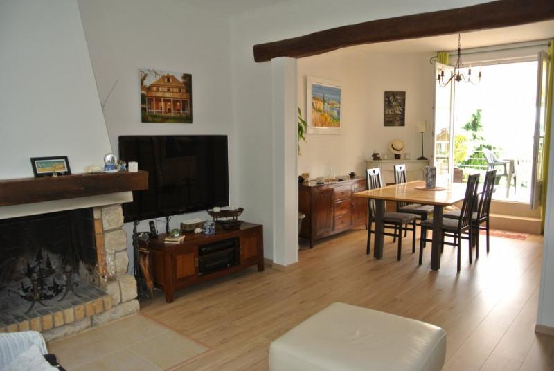 Vente maison / villa Le raincy 595000€ - Photo 4