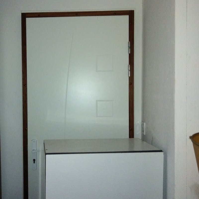 Sale empty room/storage Yssingeaux 75 600€ HT - Picture 4