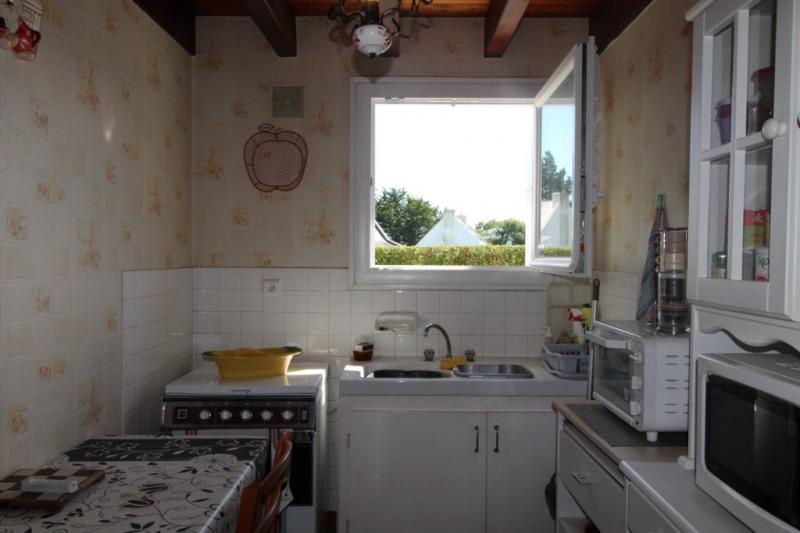 Sale house / villa Le palais 365960€ - Picture 7