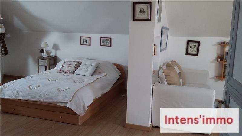 Deluxe sale house / villa Monteleger 614000€ - Picture 4