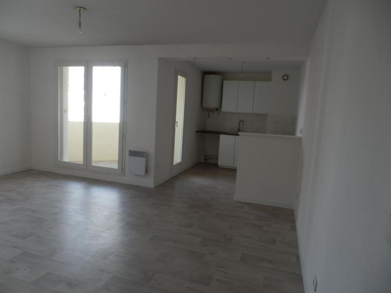 Alquiler  apartamento Toulon 605€ CC - Fotografía 1